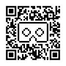 VRizzmo - QR Code - vr-iphone-dot-com