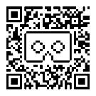 Zeiss VR One QR Code