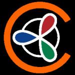 Craft World logo