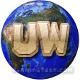 Utherworldz logo
