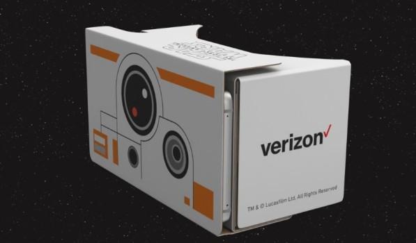 (Image courtesy Verizon.)