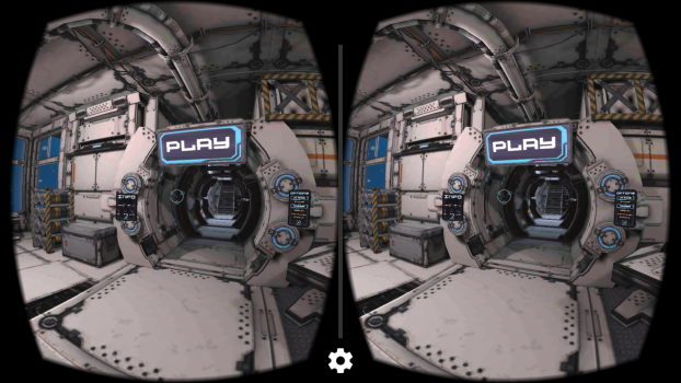 End Space VR Screenshot_2016-01-08-22-49-24