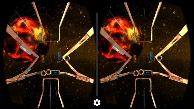 End Space VR Screenshot_2016-01-08-22-57-53