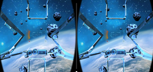 Vr Games That Work With Iphone Controllers