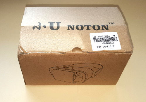 Noton (2)