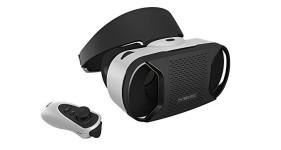 Baofeng Mojing 4 VR headset wide