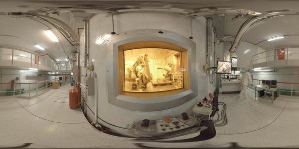 (Image courtesy Chornobyl 360VR.)