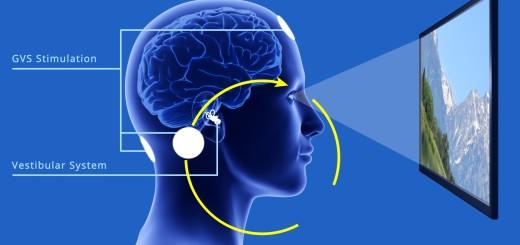 (Image courtesy Mayo Clinic and vMocion, LLC.)