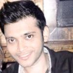 Nilesh Yadav