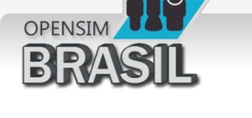 OpenSim Brasil 300