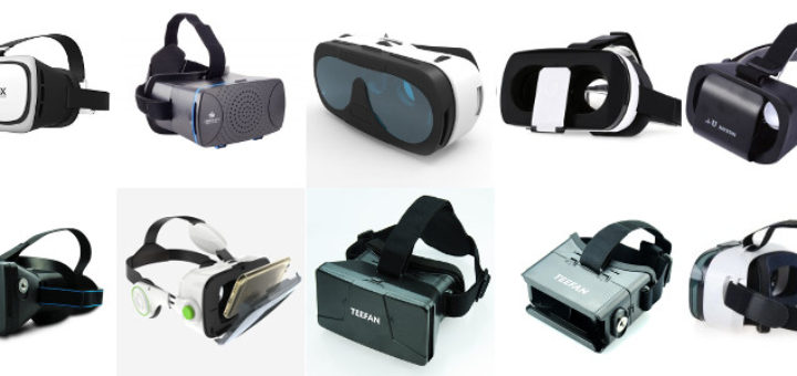 60c1bd9ca02 VR Headset QR Codes – Hypergrid Business
