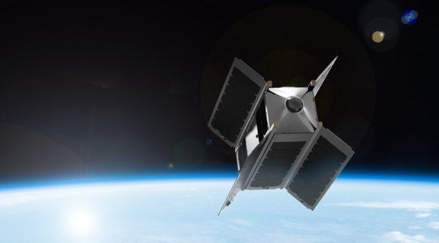 (Image courtesy SpaceVR.)