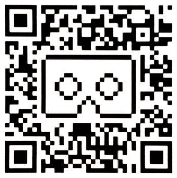 Virtoba X5 QR Code