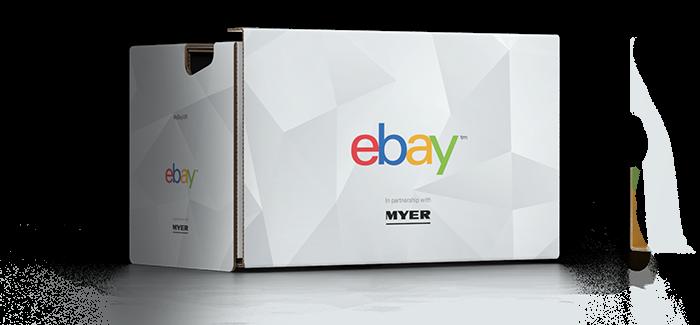 EBay's Shopticals. (Image courtesy eBay.)