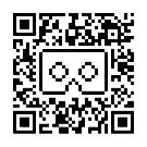 AntVR QR Code 2