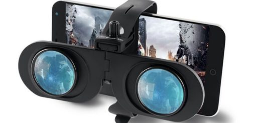 1236e3d81a9 10 best VR headsets under  100 – Hypergrid Business
