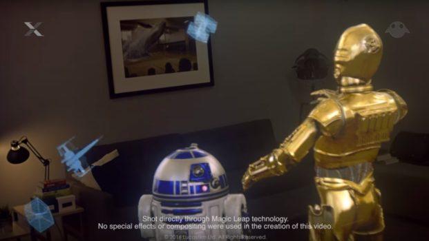 (Image courtesy Lucasfilm Ltd.)