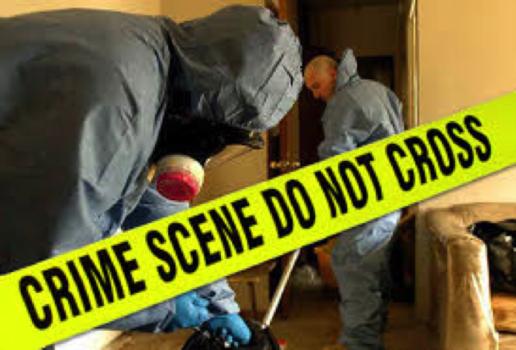 (Image courtesy National Crime Scene Cleanup Association.)