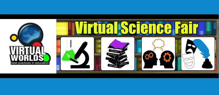 VWBPE science fair