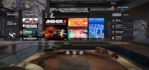 gear-image-6 -- Oculus