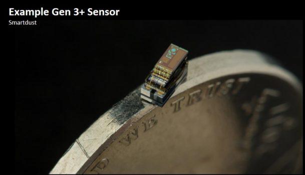 Cameras get smaller. (Image courtesy Leap Motion.)