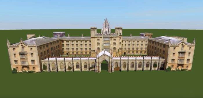 (Image courtesy Mancunx VR.)