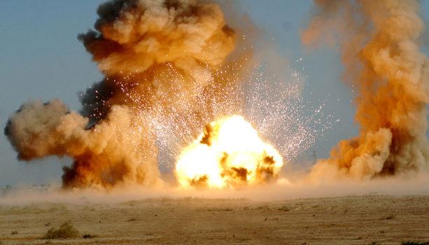 1024px-USAF_EOD_explosion -- wikimedia