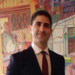 Ali Zareiee