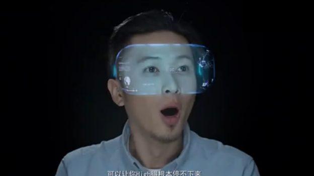 (Image courtesy Alibaba.)