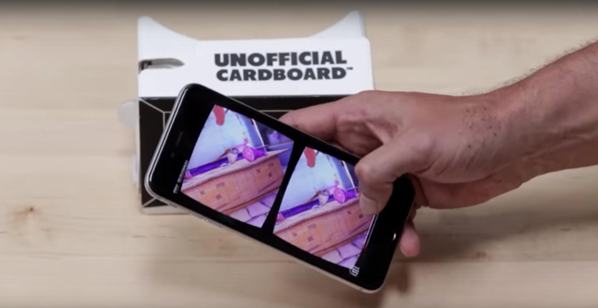 Sony to launch multi-platform VR media service – Hypergrid Business