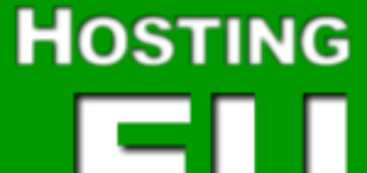 OShosting-logo