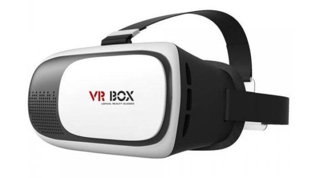 VR Box 2 wide