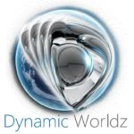 dynamic-worldz-logo