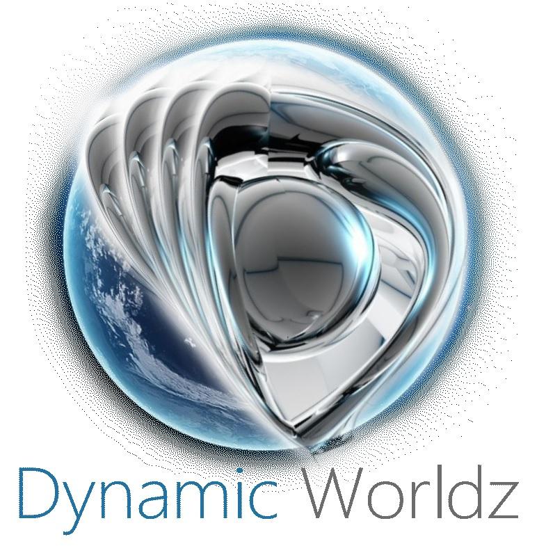 Dynamic Worldz