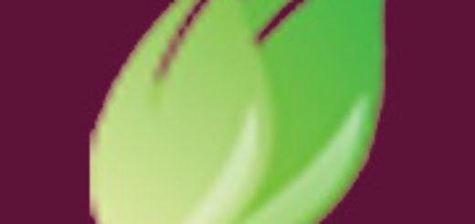 genesis-metaverse-logo