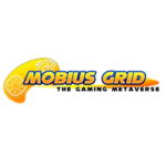 mobius-grid-logo