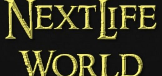 nextlife-world-logo