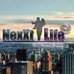 nexxt-life-logo