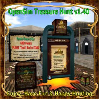 opensim-hunt-ad-v1_40