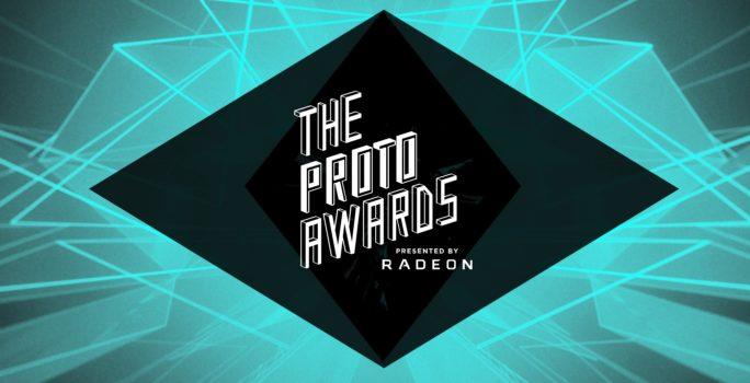 proto-awards-logo