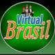 virtual-brasil-logo