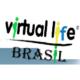 virtual-life-brasil-logo