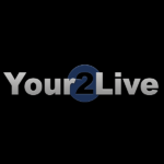 your2live-logo