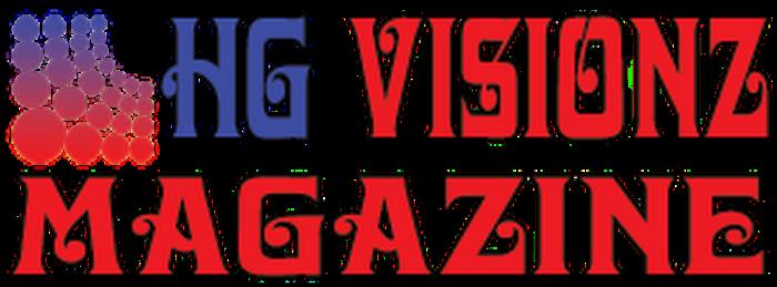 hg-visionz-magazine-logo