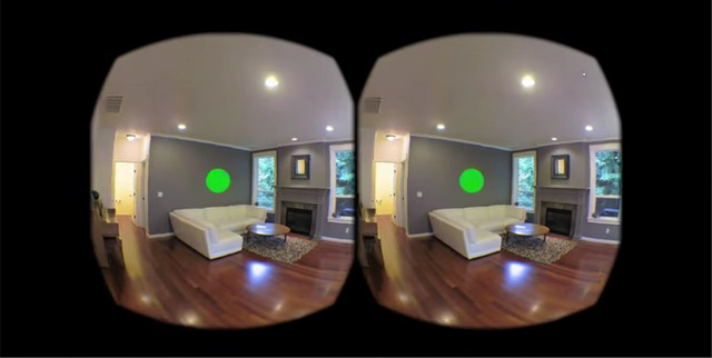 (Image courtesy Matterport.)