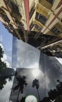 360-panorama