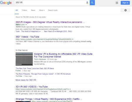 360-vr-searches