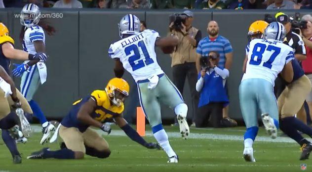 (Image courtesy NFL.)