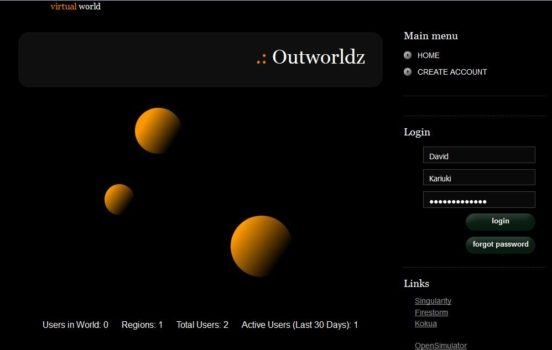 create-account-outworldz