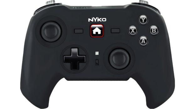 Nyko Playpad Pro. (Image courtesy Nyko.)